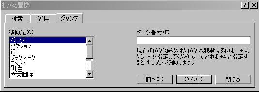 f0070279_230191.jpg