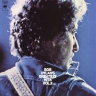 初、Dylan&Beatles_f0042307_21291510.jpg
