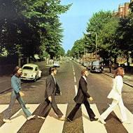 初、Dylan&Beatles_f0042307_21292824.jpg