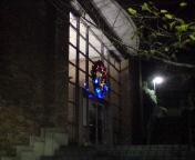 東京クリスマス☆★_f0128409_2385381.jpg