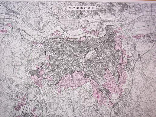 開江の家 許可申請中 2007/12/10_a0039934_197881.jpg