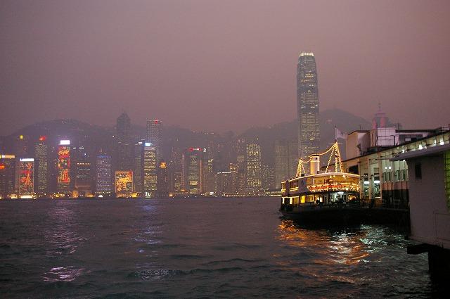 香港マカオ_d0085634_11162025.jpg