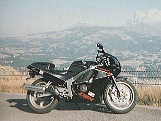 真冬にバイクに乗るときは_c0147448_23124050.jpg