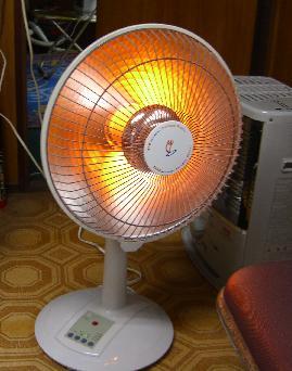 冷暖房扇風機_e0077899_7143016.jpg
