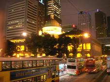 香港の旅2007.11~その4_c0129404_2113042.jpg