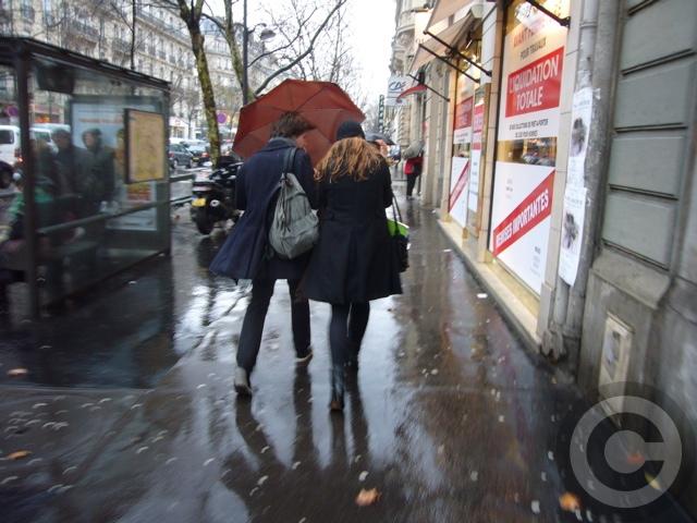 ■雨のパリ・・・_a0008105_019248.jpg
