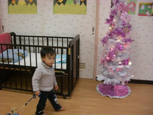 f0142009_1544771.jpg
