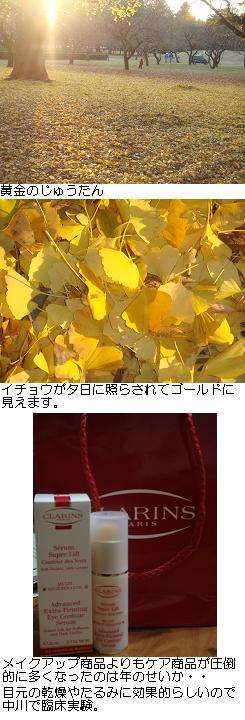 b0059410_23124522.jpg