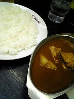 デリー 上野_c0103712_2141985.jpg