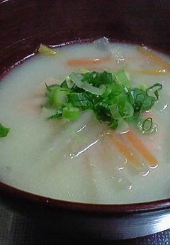 牛肉の野菜巻き炒め♪_f0116812_1944125.jpg