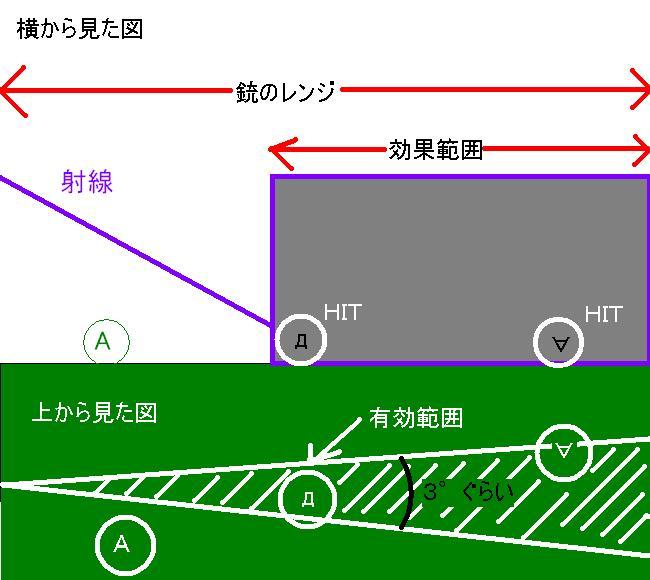 f0102220_010681.jpg