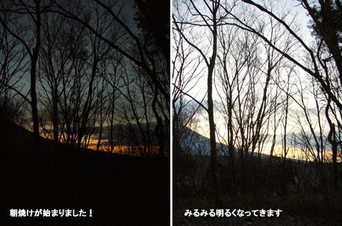 e0038241_035218.jpg