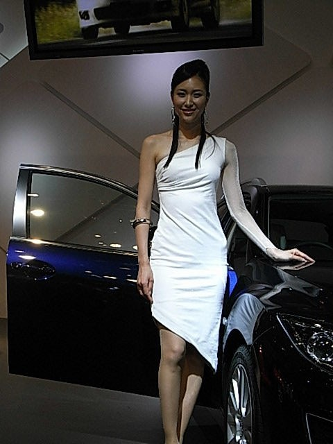 FUKUOKA Motor Show \'07 第1部_c0011649_2142877.jpg