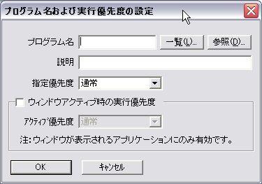 d0118963_137266.jpg