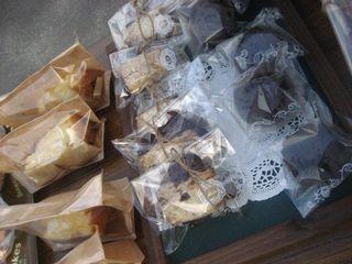 ふれあいマーケット&カフェ風カレー_a0105872_13334795.jpg