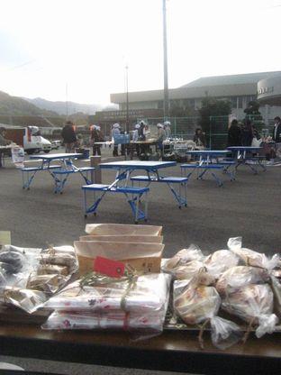 ふれあいマーケット&カフェ風カレー_a0105872_13353280.jpg