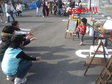 ふれあいマーケット&カフェ風カレー_a0105872_13474029.jpg