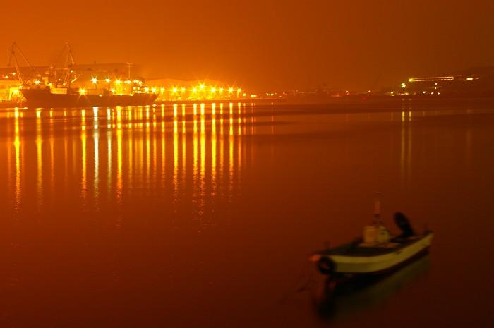 夜景練習_c0152379_2030413.jpg