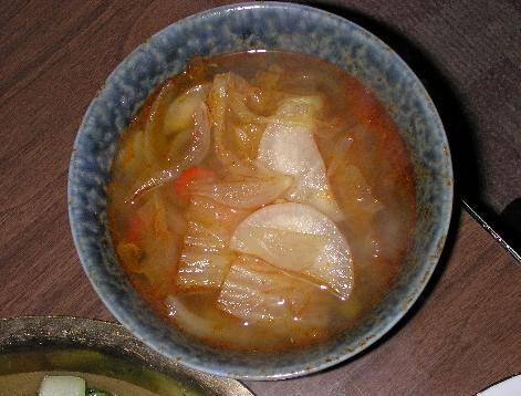 牡蠣と青梗菜のオイスターソース炒め_c0152520_23417.jpg