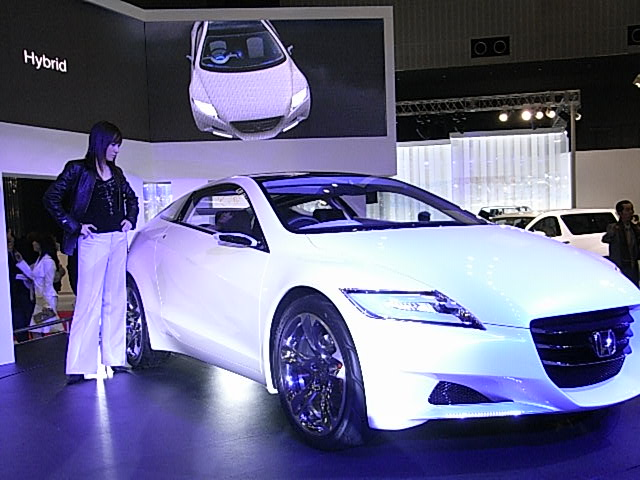 FUKUOKA Motor Show \'07 第2部_c0011649_0462768.jpg