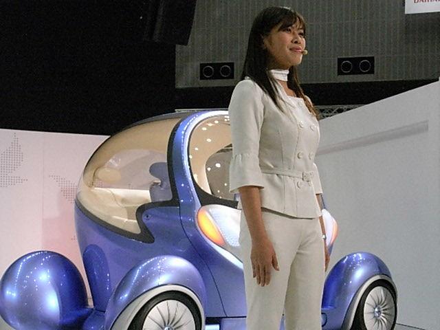 FUKUOKA Motor Show \'07 第2部_c0011649_059873.jpg