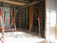 下地造作へ_d0059949_1242970.jpg