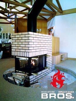 暖炉 CRV36_c0123753_181444100.jpg