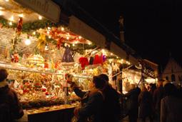 本場ドイツの、クリスマスマーケット_b0053082_190375.jpg