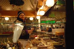 本場ドイツの、クリスマスマーケット_b0053082_1905038.jpg
