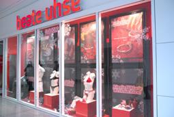 本場ドイツの、クリスマスマーケット_b0053082_19204819.jpg