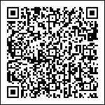 f0003889_161606.jpg