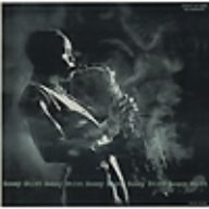 Sonny Stitt Plays / Sonny Stitt_d0127503_9145747.jpg