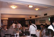 香港の旅2007.11~その5_c0129404_21371186.jpg