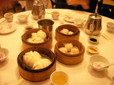 香港の旅2007.11~その5_c0129404_21373510.jpg