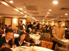 香港の旅2007.11~その5_c0129404_2158059.jpg