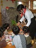 野菜のソムリエと野菜のお勉強_c0091507_1441690.jpg