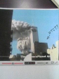 9.11陰謀説?(1)WTC7崩壊は陰謀爆破かとばっちりか_f0036720_1814366.jpg