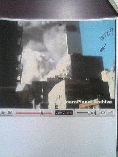 9.11陰謀説?(1)WTC7崩壊は陰謀爆破かとばっちりか_f0036720_182815.jpg