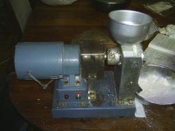 小麦粉の日_e0015223_228187.jpg
