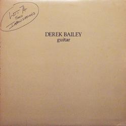 Derek Bailey / Lot 74_d0102724_01476.jpg