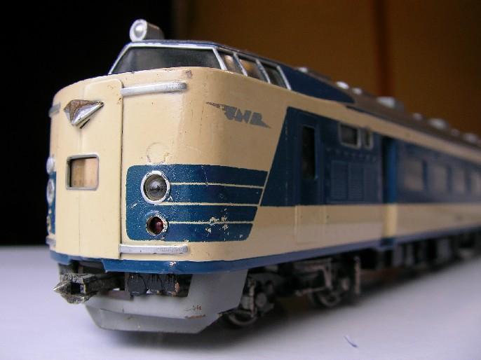 581系 金属・プラ_a0066027_22444993.jpg