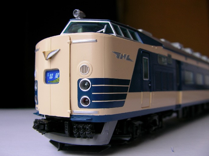 581系 金属・プラ_a0066027_2245251.jpg
