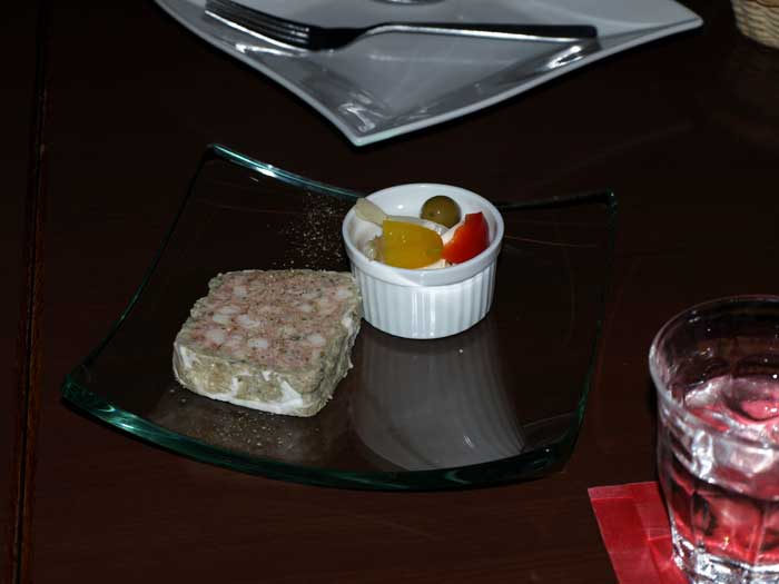 はるか作・・・・鈴鹿の晩餐会メニュー_c0009443_1335822.jpg