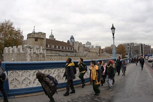 ロンドンタワー_d0081851_21181935.jpg