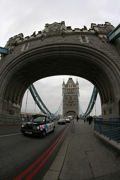 ロンドンタワー_d0081851_21214919.jpg