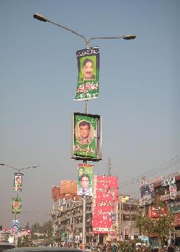 選挙2008年_f0112655_1452596.jpg