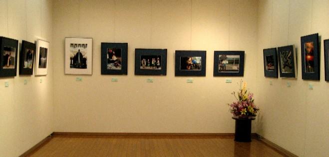 みのるフォト写真展    12月4日~9日    於・市立ギャラリー_c0009275_013142.jpg