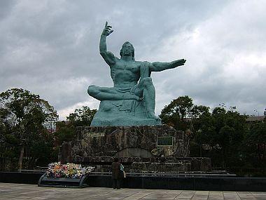 先週末の長崎への旅_e0022175_2053073.jpg