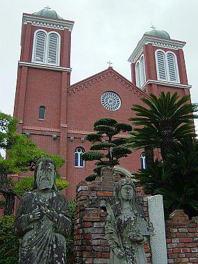 先週末の長崎への旅_e0022175_21165397.jpg