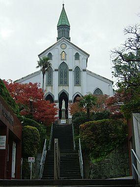 先週末の長崎への旅_e0022175_21172013.jpg